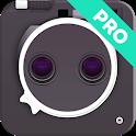 3D Camera Pro icon
