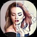 Offline Prism Photo Effects icon