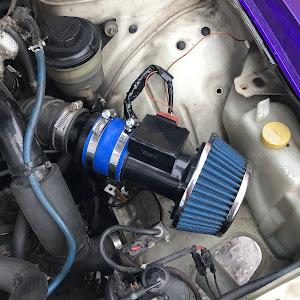 シルビア S14 s14前期のエンジンのカスタム事例画像 キョンさんの2018年02月20日15:27の投稿