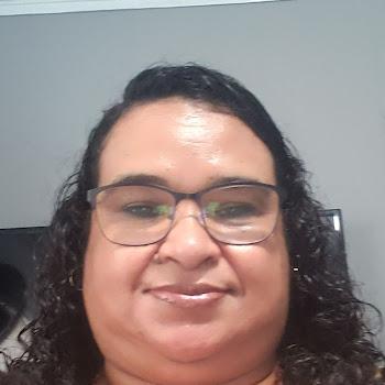 Foto de perfil de lizeth