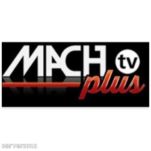 mach tv and radiosity