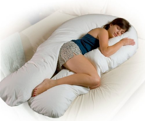 Best Pregnancy Pillow Reviews