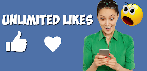 Machine Liker Pro 5 0 apk download for Android • com