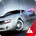 Highway Getaway: Police Chase, Free Download