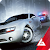 Highway Getaway: Police Chase file APK for Gaming PC/PS3/PS4 Smart TV