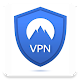 Download Private Browser VPN -Proxy Private internet access For PC Windows and Mac