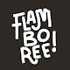 Flamboree Download for PC MAC