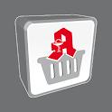 Feistner-Apotheken icon