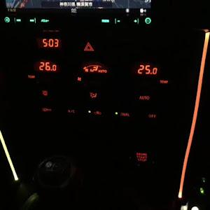 86  H25 GTのLEDのカスタム事例画像 ぱらやんさんの2018年09月08日00:00の投稿