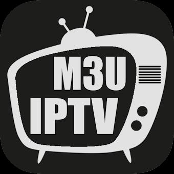 Mod Hacked APK Download Listas M3U 2 0