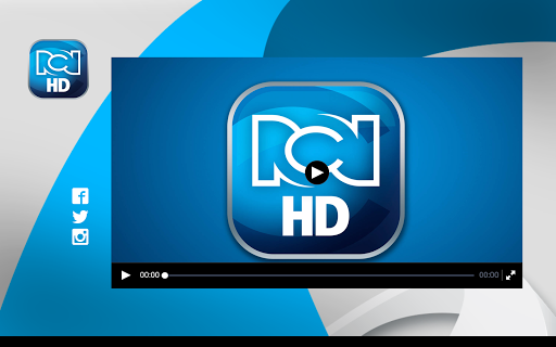 Canal RCN 2.3.1 screenshots 5