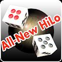 All New HiLo icon