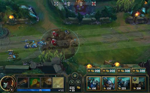 Siege Of Legends  screenshots EasyGameCheats.pro 3