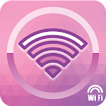 Wifi Connect 4.1