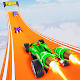 Formula Jet Car Stunts Games – Mega Ramp GT Racing Download for PC Windows 10/8/7