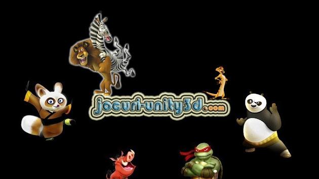 [YAML: gp_cover_alt] Jocuri-unity3D.com
