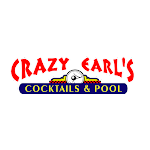 Crazy Earl's Cocktails & Pool