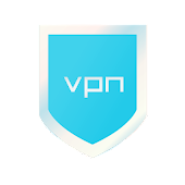 Free & Fast Unblock Mobile VPN For Browser Android APK Download Free By Free VPN Studio