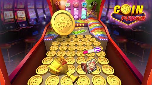 Coin Pusher 5.2 screenshots 14