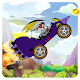 Hill Looney Tunes Racing (game)