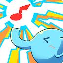Rock Elephant app thumbnail