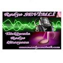 radyosevimli.net icon