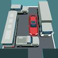 Escape Car apk