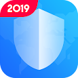 Total Security – Phone cleaner and booster apk