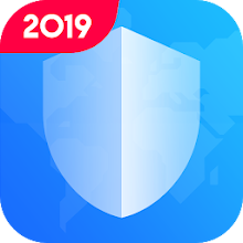 Total Security – Phone cleaner and booster Download on Windows