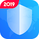 Download Total Security – Phone cleaner and booster For PC Windows and Mac