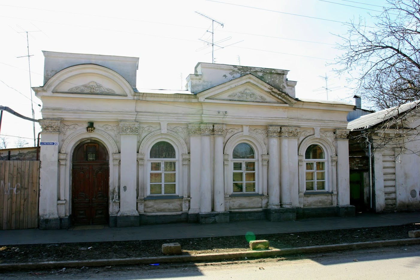 https://sites.google.com/site/istoriceskijtaganrog/cehova-ulica/dom-127