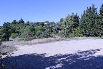 terrain à Baudinard-sur-Verdon (83)