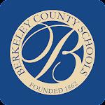 Berkeley County Schools (WV)