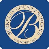 Berkeley County Schools (WV)