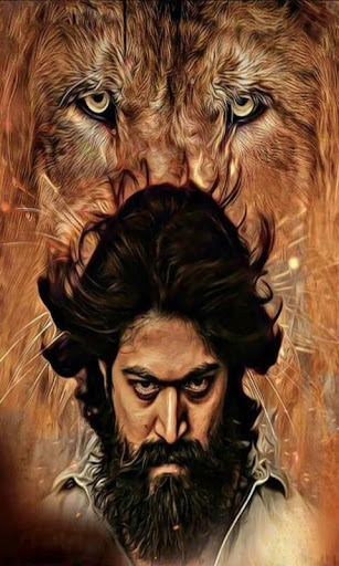 Download Yash Wallpaper Hd Free For Android Yash Wallpaper Hd Apk Download Steprimo Com