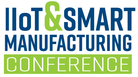 IIoT & Smart Manufacturing Conference
