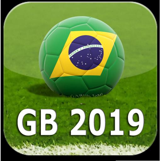 Baixar Guia Brasileirão 2019 para Android