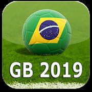 Guia Brasileirão 2019