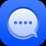 First Messenger Pro