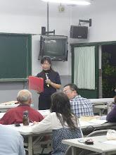 Photo: 20110314日語話苗栗-初級006