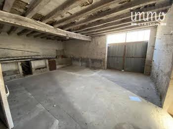 Divers 2 pièces 70 m2