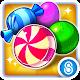 Candy Blast Mania (game)