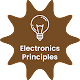 Download Electronics Principles For PC Windows and Mac
