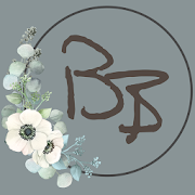 Bonar Boutique APK