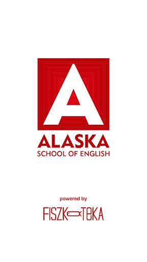 Fiszkoteka ALASKA SCHOOL 2.59.234 screenshots 1