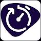 HoraCero for PC Windows 10/8/7