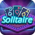 Solitaire Jackpot: Win Real Money icon