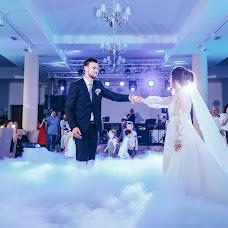 Wedding photographer Mikhaylo Karpovich (MyMikePhoto). Photo of 23.05.2018
