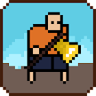 Chopping Hero icon