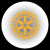 Club Rotario Pachuca Minero